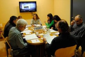 6 idees i 11 projectes del Berguedà opten a ser guardonats en el Concurs d'Emprenedors 2016