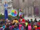 L'Esplai d'Avià defensarà els drets dels infants en una trobada amb altres esplais a Santpedor
