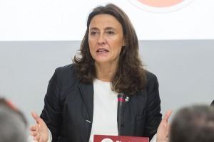 La Diputació de Barcelona destina 865.000 euros a l'empresariat local del Berguedà