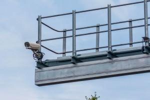 Els radars de la C-16 entre Berga i Sallent recapten més de 780.000 euros en multes en el darrer any