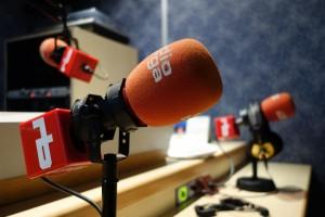 Recuperada l'emissió de Ràdio Berga, interrompuda per problemes amb el subministrament elèctric