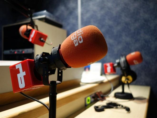 radio berga estudi 2