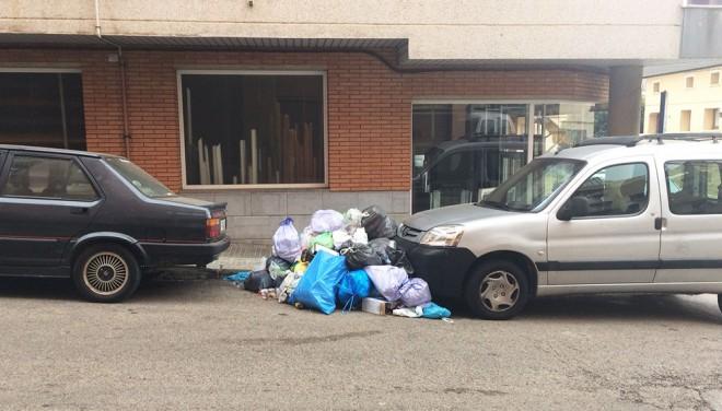 revolta-escombraries-2