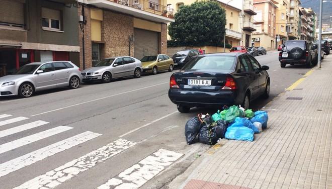 revolta-escombraries-3