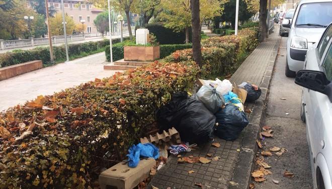 revolta-escombraries-4
