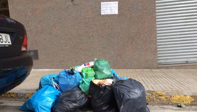 revolta-escombraries-5