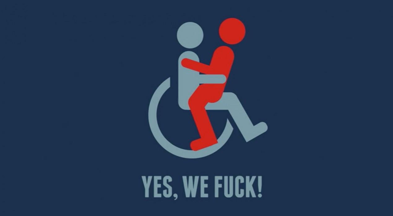Sexualitat i discapacitat
