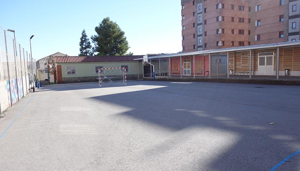 SI-Serra-de-Noet-2