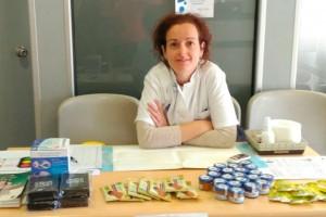 El Berguedà diagnostica 7 diabètics que no sabien que ho eren gràcies a unes proves a l'atzar