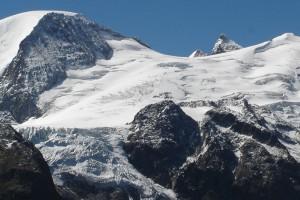 L'Exploratori torna a centrar el seu hivern en l'estudi de la neu