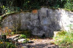Berga deixa de captar l'aigua de la Font de l'Alou fins que torni a ser potable
