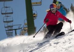 El Consell Comarcal pacta descomptes especials a La Molina per als esquiadors del Berguedà