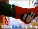 El MannAquí Challenge de l'equip de l'AquíBerguedà i Entre Rivals