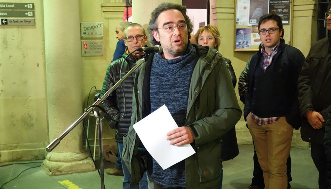 oriol-camps-forcadell