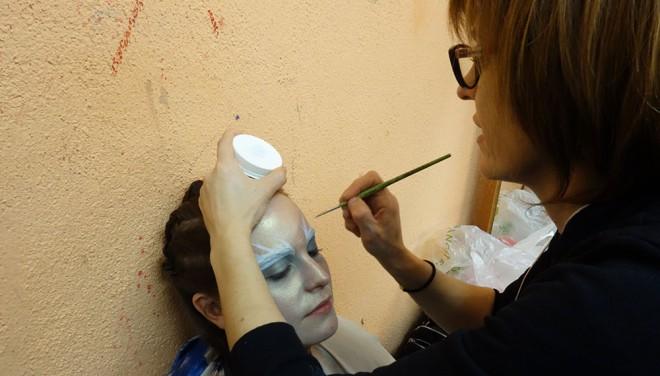 pastorets-maquillatge