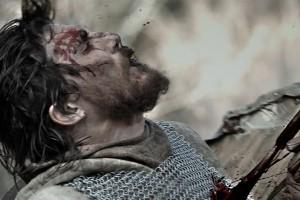 La pel·lícula Pàtria, rodada al Berguedà, s'estrenarà als cinemes el 9 de juny