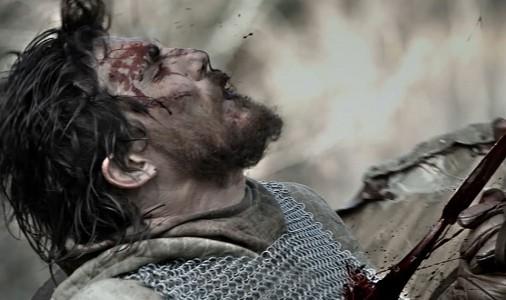 La pel·lícula Pàtria, rodada al Berguedà, s'estrenarà als cinemes el 9 de juny; max-width:100%;