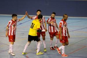 Berguedà i Bages seran l'epicentre del Futbol Sala nacional aquest cap de setmana