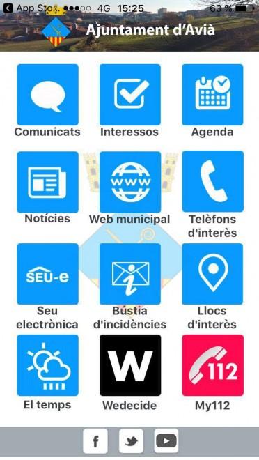 app-avia-1