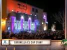 L'APM? de TV3 es fixa en les campanades de Gironella