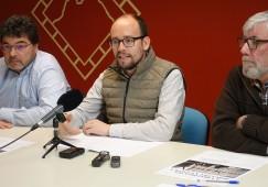 Les escoles del Berguedà visitaran indrets turístics de la comarca per assimilar la industrialització