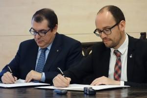 Gironella es converteix en el municipi de referència a la Catalunya central en matèria de seguretat