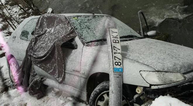cotxe-robat-baga2