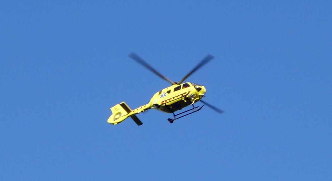 helicopter-sem-ambulancia