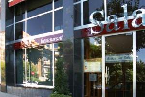 Tanca el restaurant Sala, de Berga, després de 46 anys dedicats al món de la gastronomia