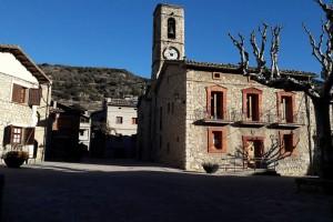 El JAB omplirà de gom a gom Sant Julià de Cerdanyola amb gairebé 150 inscrits a la Cursa de Reis