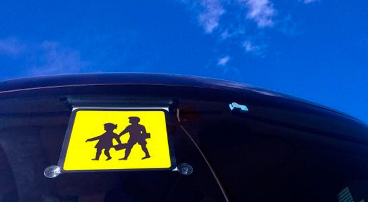 La neu bloqueja el transport a l'Alt Berguedà i afecta 168 escolars de primària i secundària