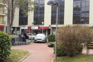Fèlix Pasquina dorm a comissaria a l'espera de comparèixer davant el fiscal Anticorrupció