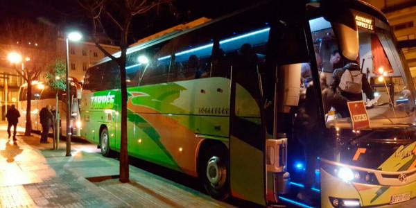 autobus-berga-9n