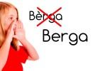 'La Segona Hora' de RAC1 i 8tv pregunta als berguedans sobre la pronúncia de Berga