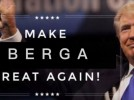 La generació del 1995, cansada que per Carnestoltes sempre guanyin els mateixos a Berga