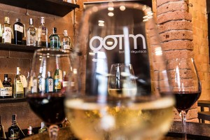Konvent agafa les regnes de la botiga Gotim i potencia encara més la cultura del vi a Gironella