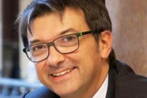 """Ramon Minoves: """"Hem de fer un Concurs Boletaire amb pesades realistes i bolets collits el dia abans, com a molt"""""""