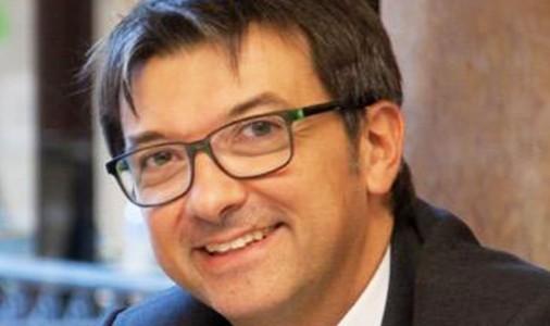 Ramon Minoves, nou president de la Penya Boletaire de Berga; max-width:100%;