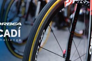 Neix a Guardiola de Berguedà una de les proves cicloturistes més exigents del país