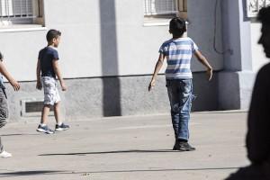 El Berguedà acorda noves mesures per evitar que els alumnes faltin a classe