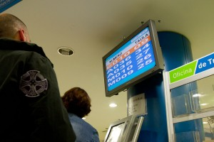 L'atur al Berguedà se situa al 10,06% a principis del 2020