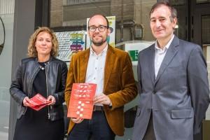 El Berguedà forma per segon any els seus polítics per tal de millorar la tasca que fan en els ajuntaments