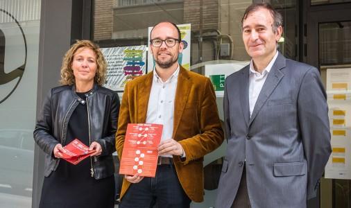 El Berguedà forma per segon any els seus polítics per tal de millorar la tasca que fan en els ajuntaments; max-width:100%;