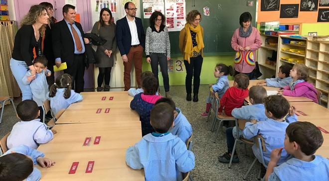 escola-gironella-consellera-ruiz-1