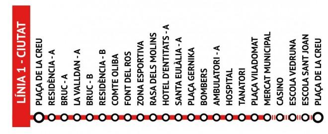línia1-bus-berga