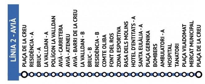 línia2-bus-berga