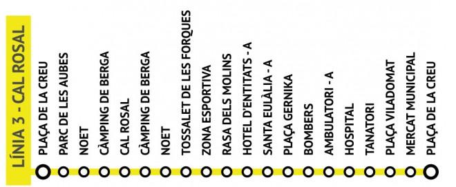 línia3-bus-berga