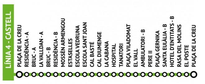 línia4-bus-berga