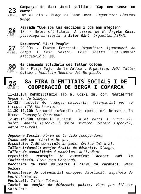 programa-primavera-social-2