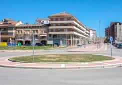 Puig-reig dedicarà una rotonda del poble a la Corrida i la inaugurarà per la festa del 2018